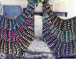 ONline Supersocke Merino-color